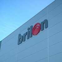 Brilon
