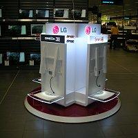 LG_O-type