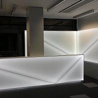 Konstrukce pro Barisol