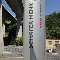 Schäfer Menk
