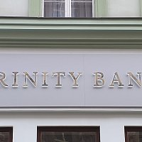 Trinity Bank
