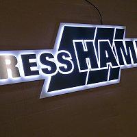 PressHAMMER