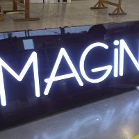 Imagine - beauty studio