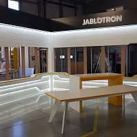 Showroom_Jablotron