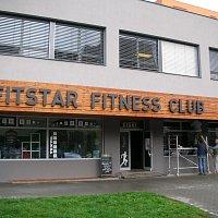 Fitstar Fitness Club