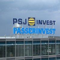 Passerinvest