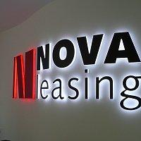 Nova leasing
