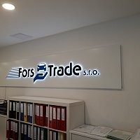 Fors Trade