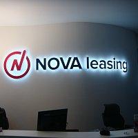 Nova leasing 2015