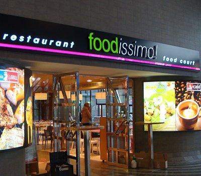 Foodisimo